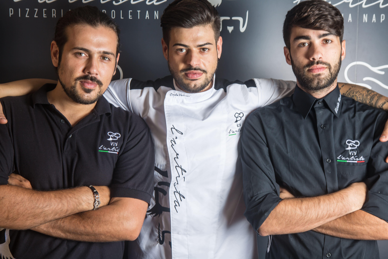l'artista_chefs