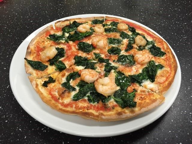 l'altra-pizza-