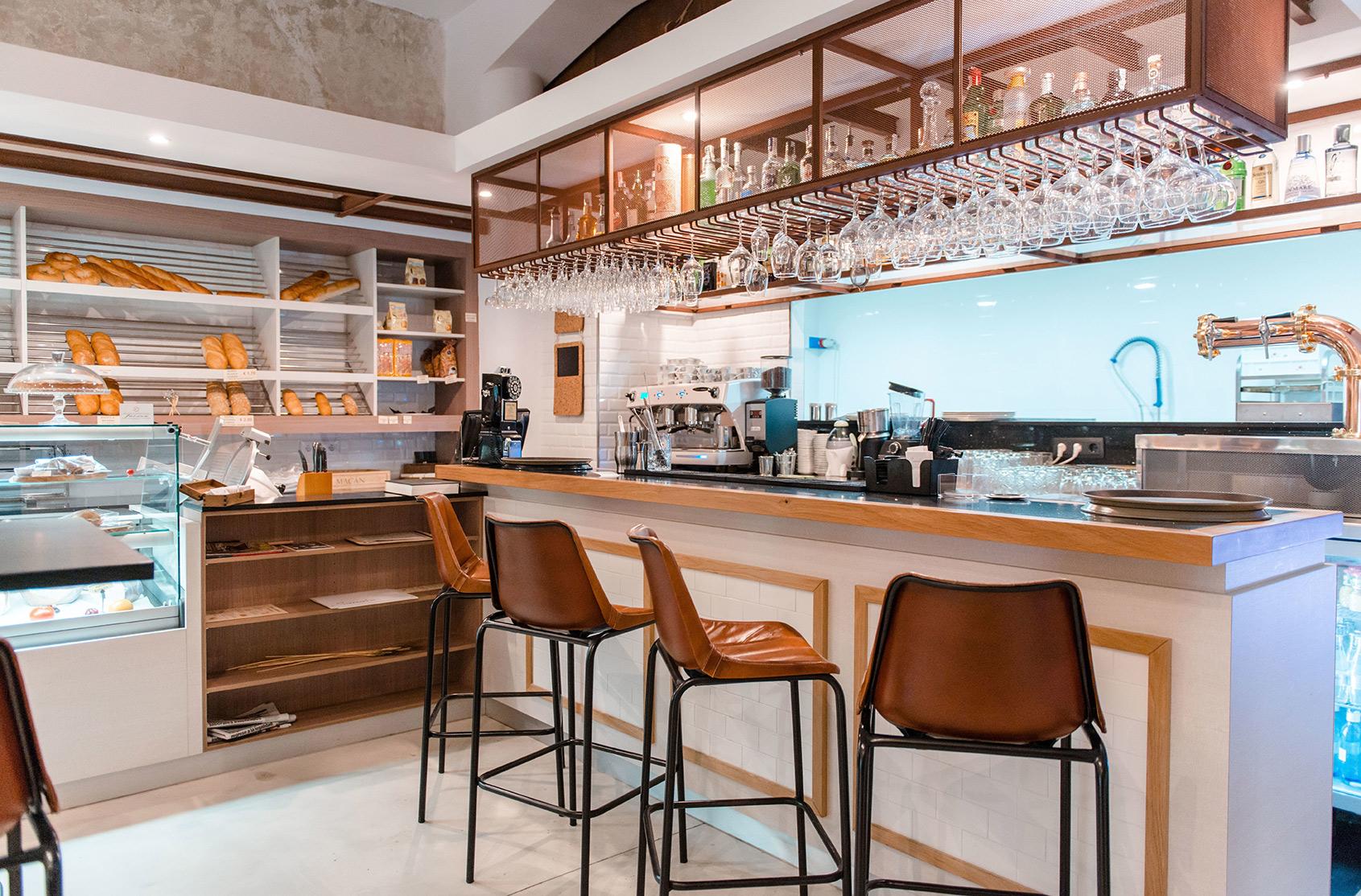 restaurante_sandro_barra