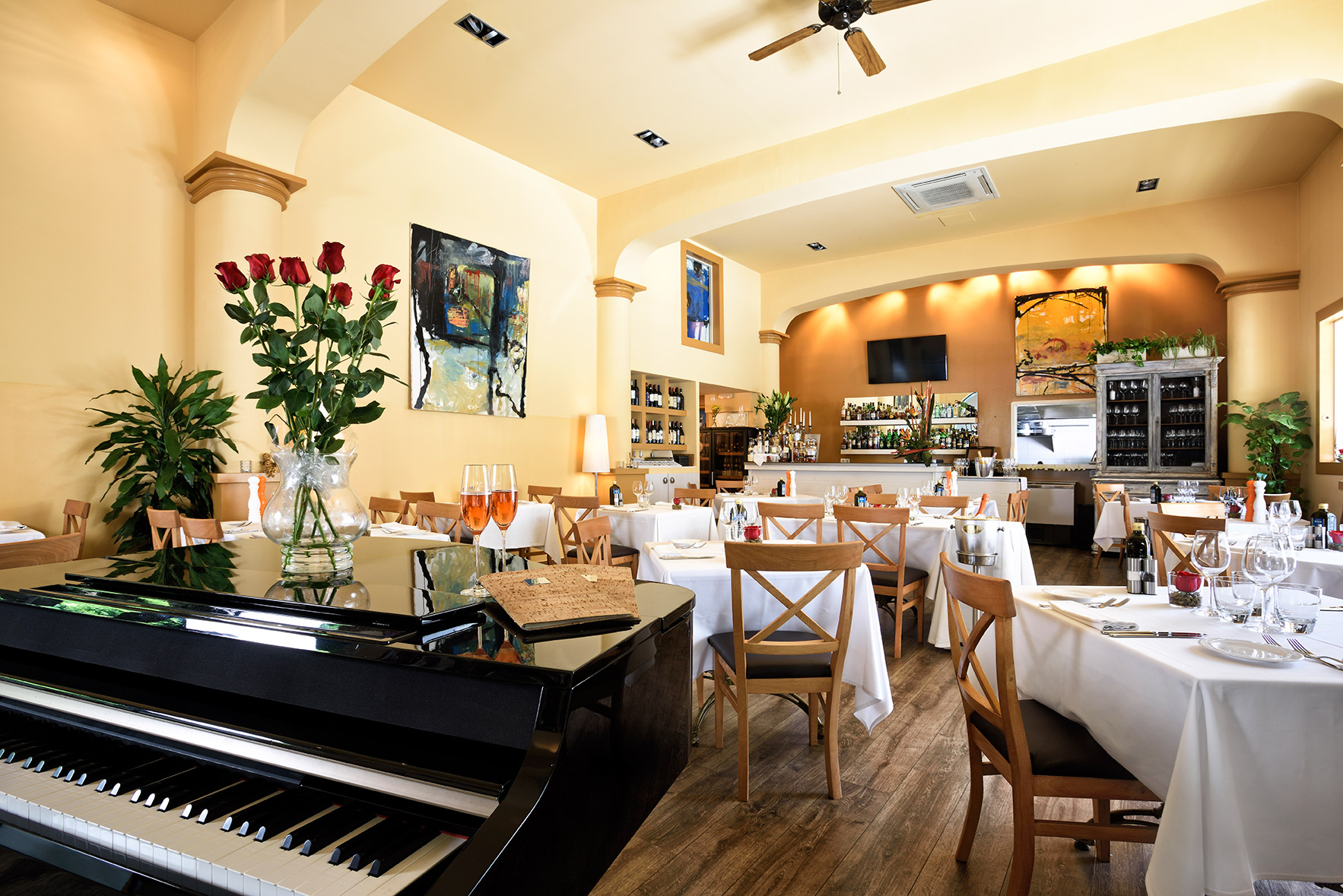 restaurante_sandro_piano