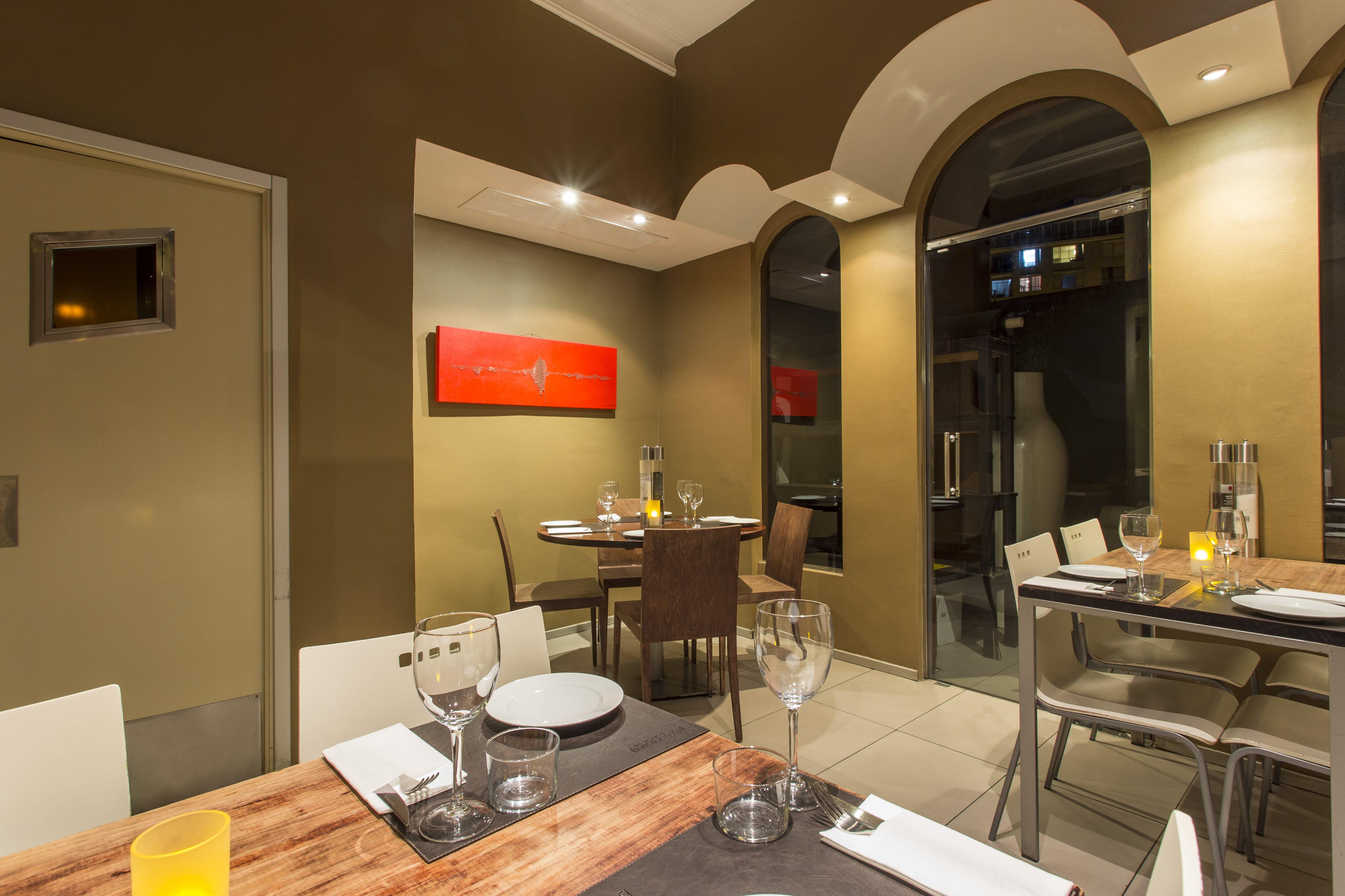 bolixe-restaurante