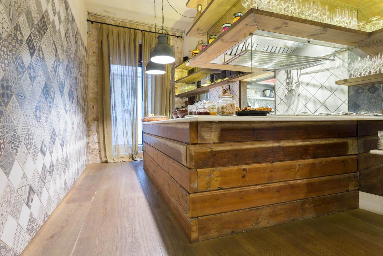 hotel-posada-terra-santa-restaurante-despensa-baron-115
