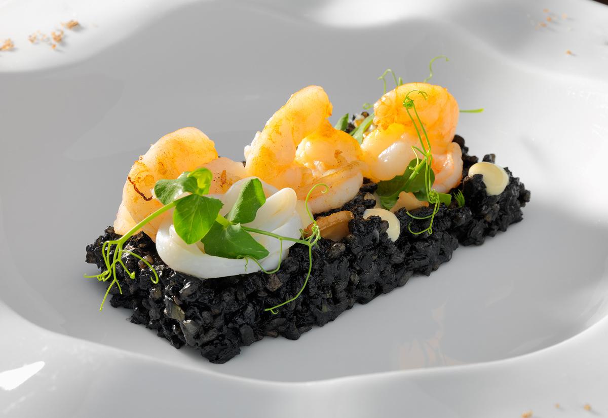 restaurante_mediterraneo_Arroz-negro