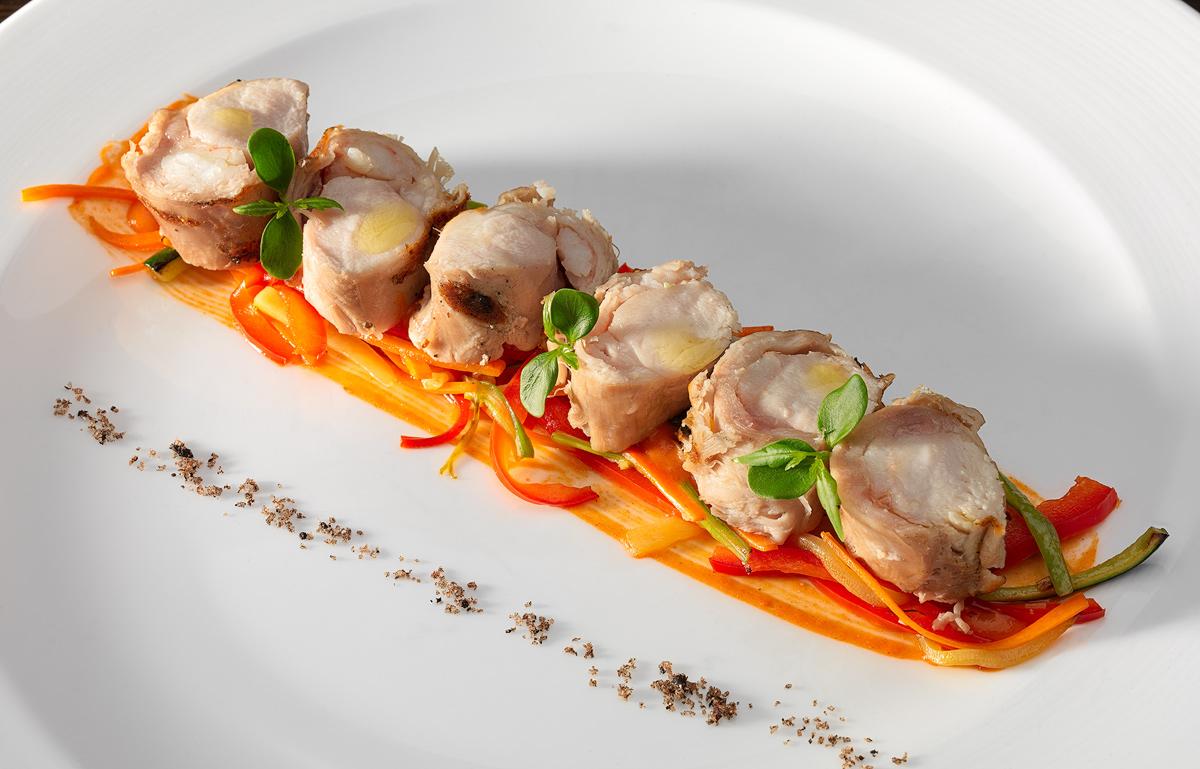 restaurante_mediterraneo_Lomitos-de-conejo