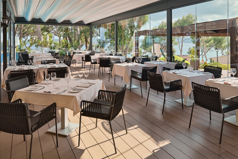 restaurante_mediterraneo_TERRAZA