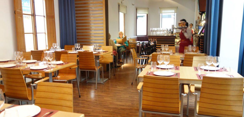 SAngel-Restaurant-Espacio-comedor