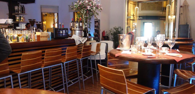 Sangel-Restaurant-Espacio-Barra