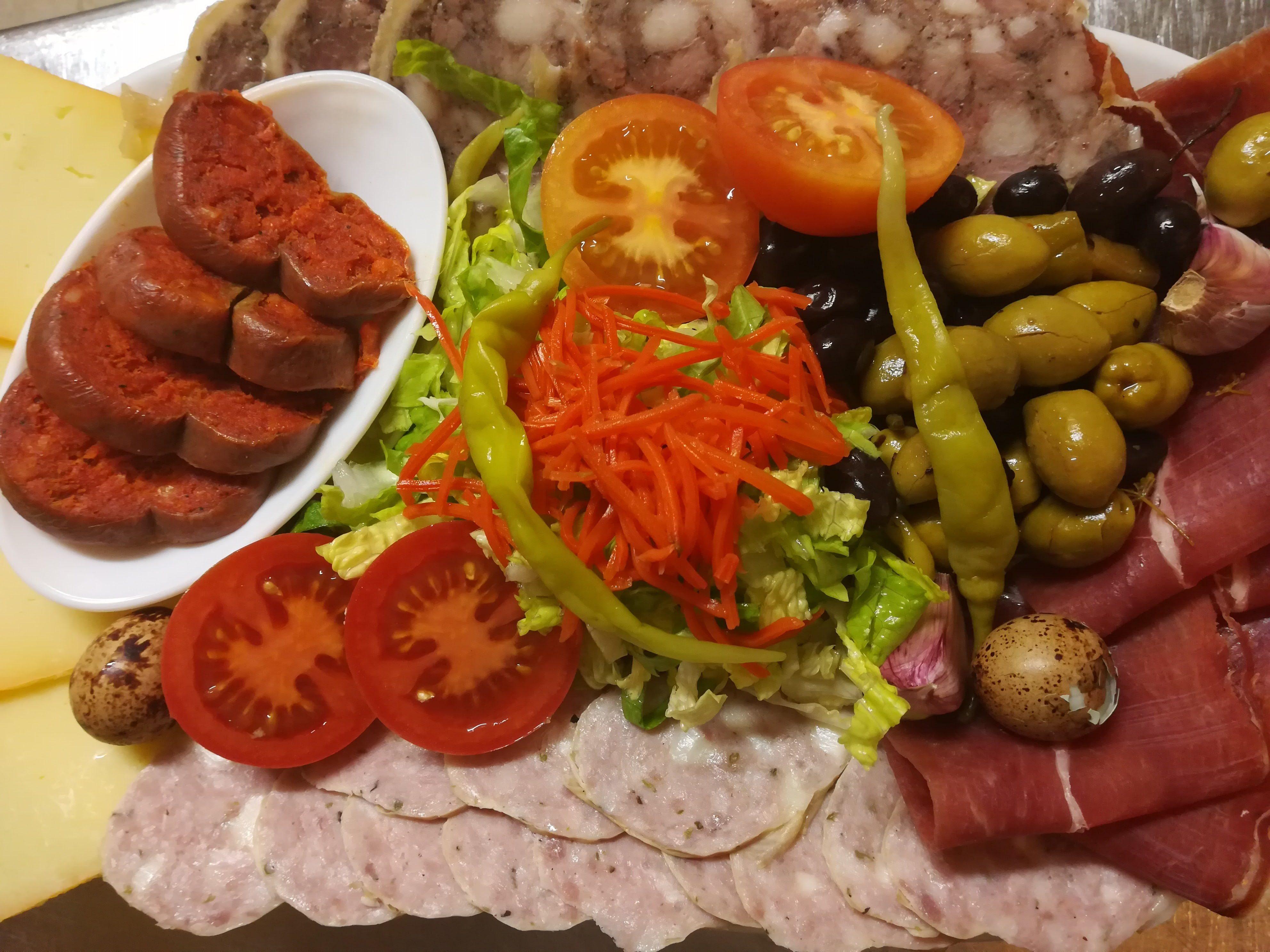 sallimona-restaurante+