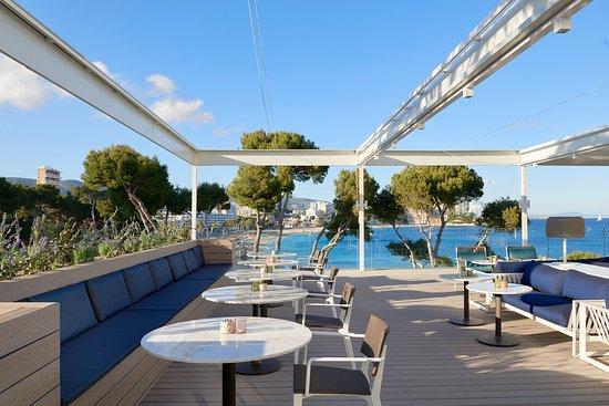 CAPENAO-restaurant-terrace