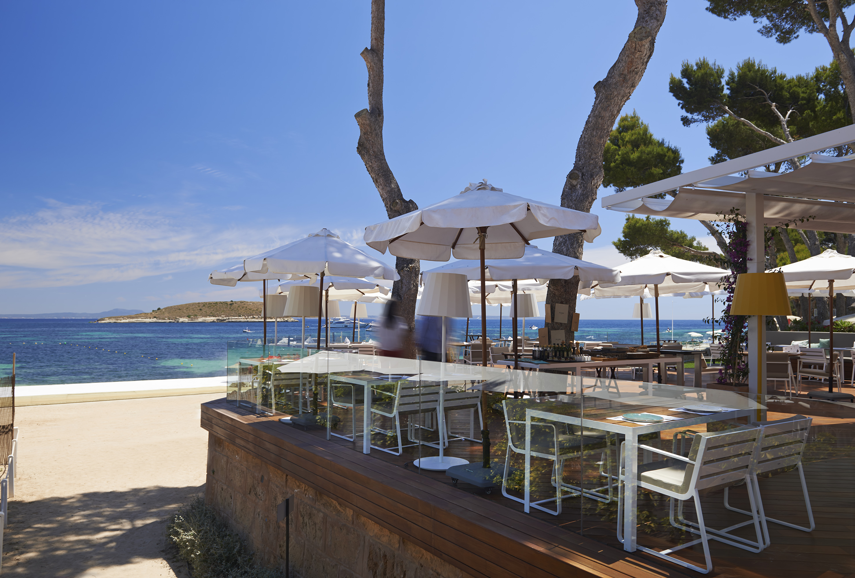 Pez_Playa_Restaurant