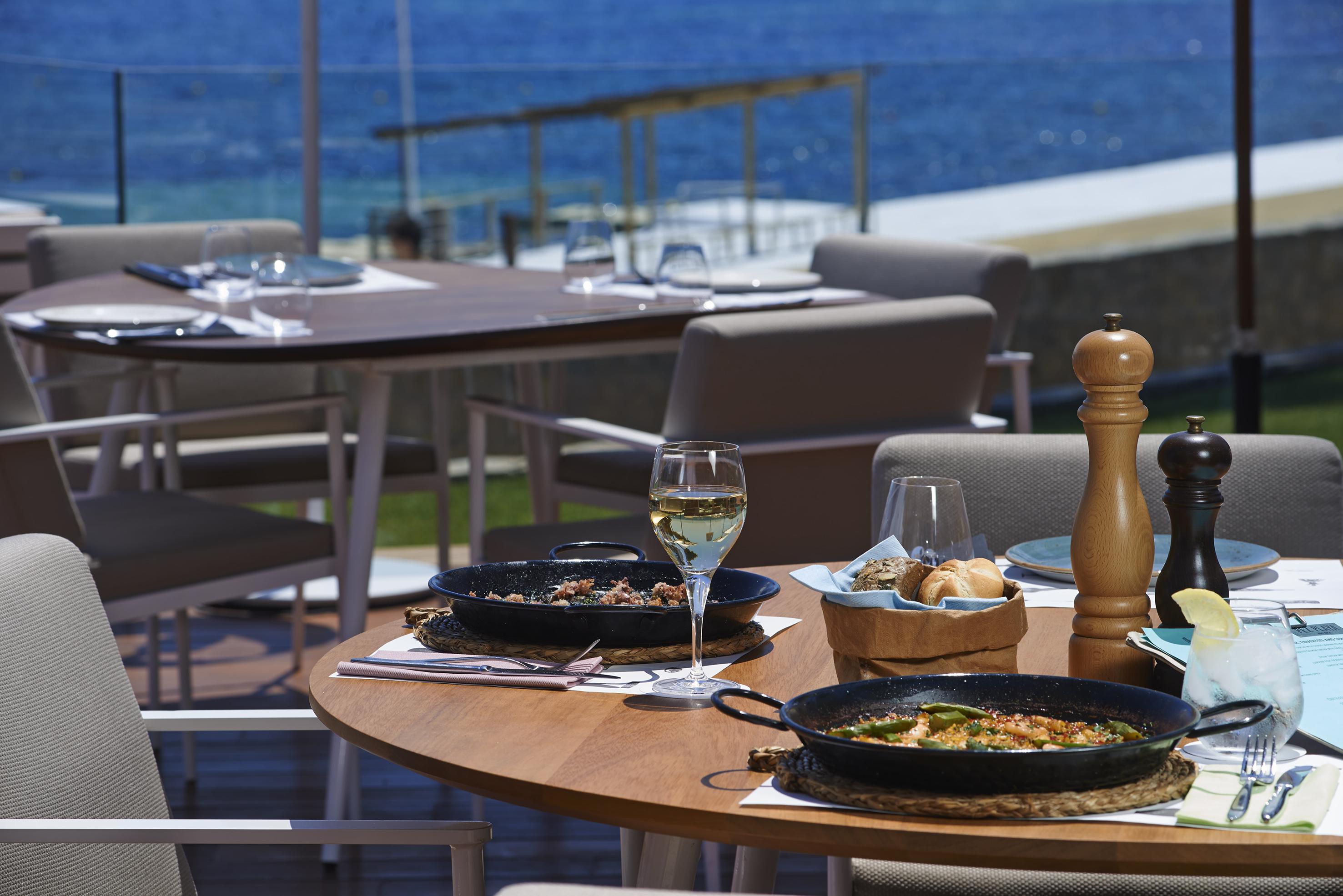 Pez_Playa_Restaurante