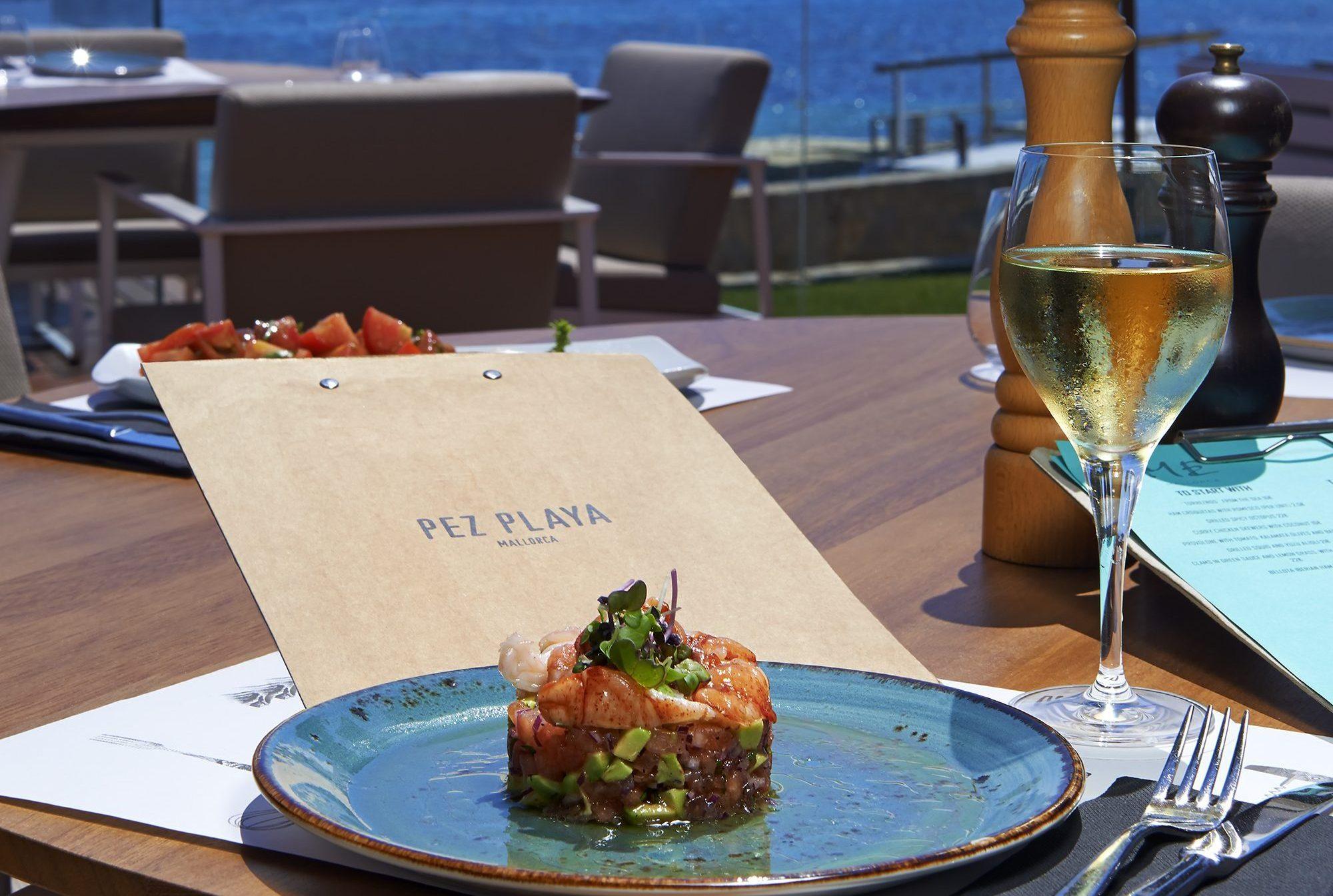 Pez_Playa_Restaurante1