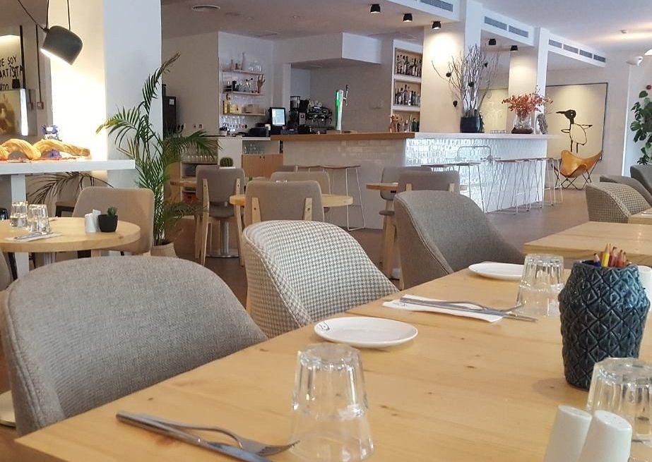 garabato-restaurante