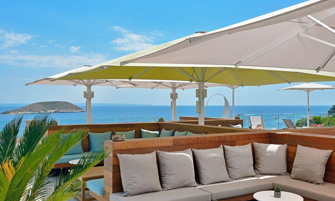 hotel-calvia-beach-the