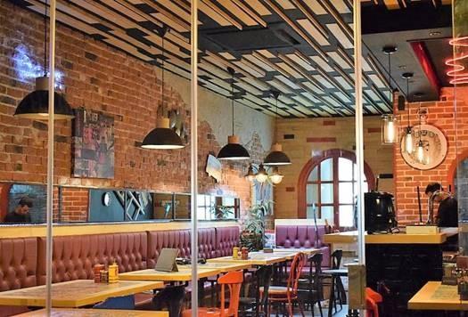 rubaa's-restaurant