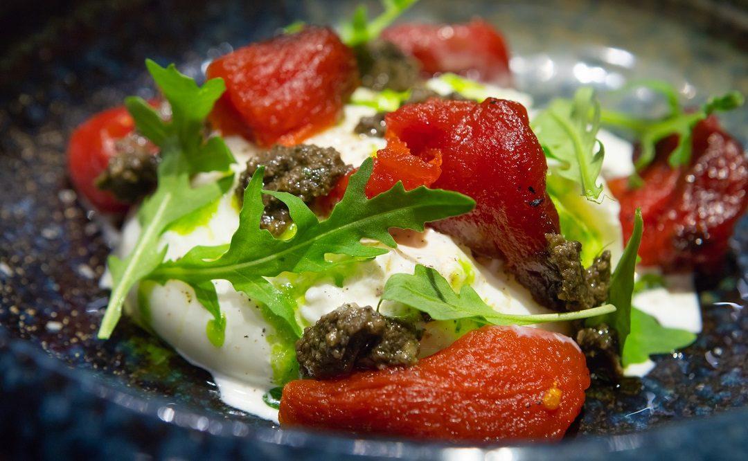 Burrata-con-tomates-confitados-2-e1556105940169
