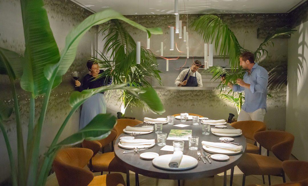 Mesa-Chef-e1556105969847