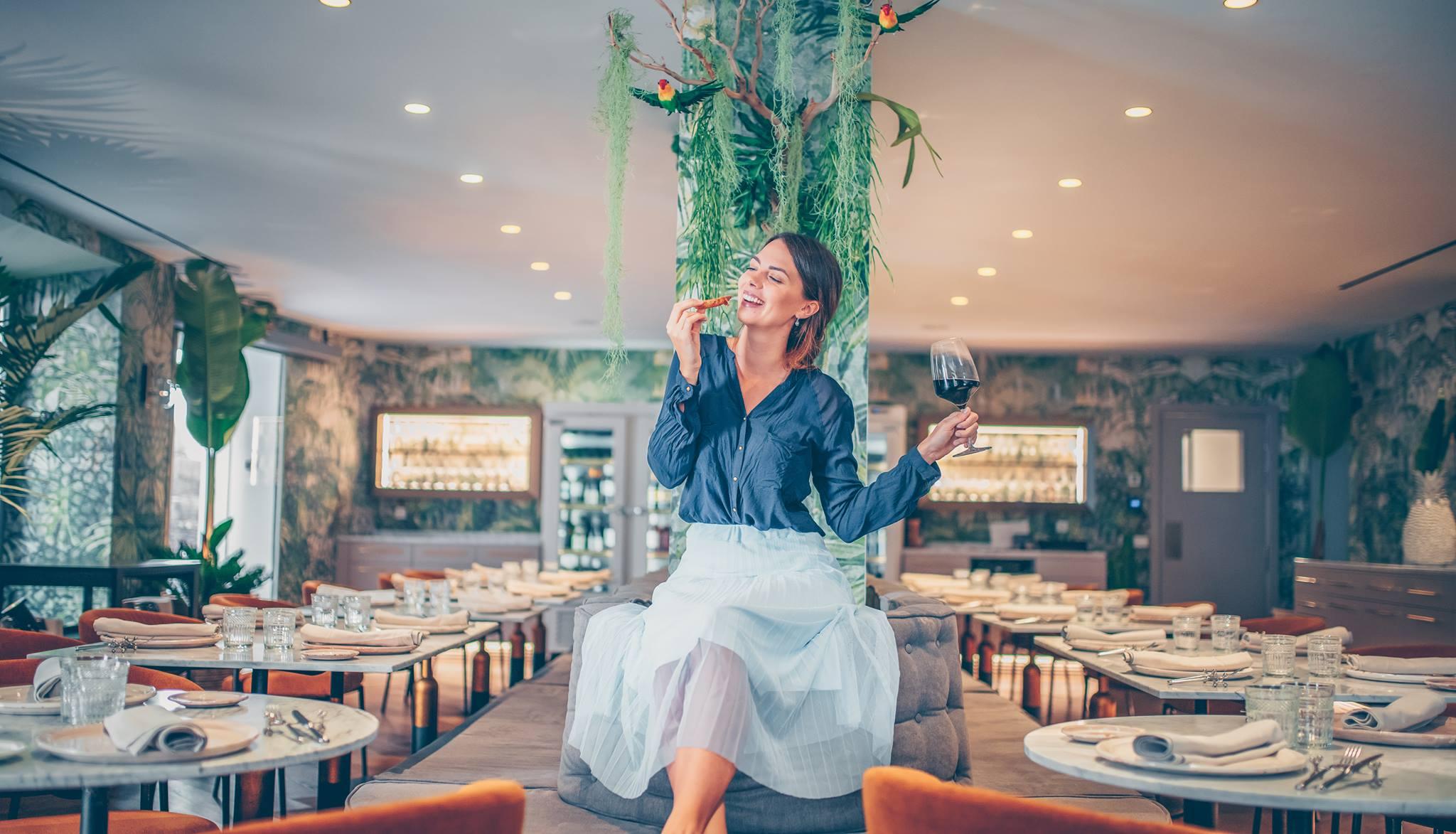 fabiola-restaurante-palma