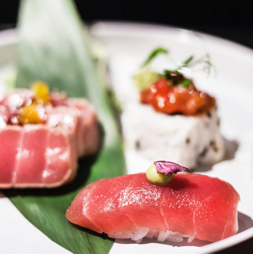 fera-sushi