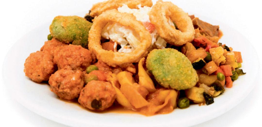 http://www.restaurantsaufmallorca.com/wp-content/uploads/2019/04/6-dest.jpg