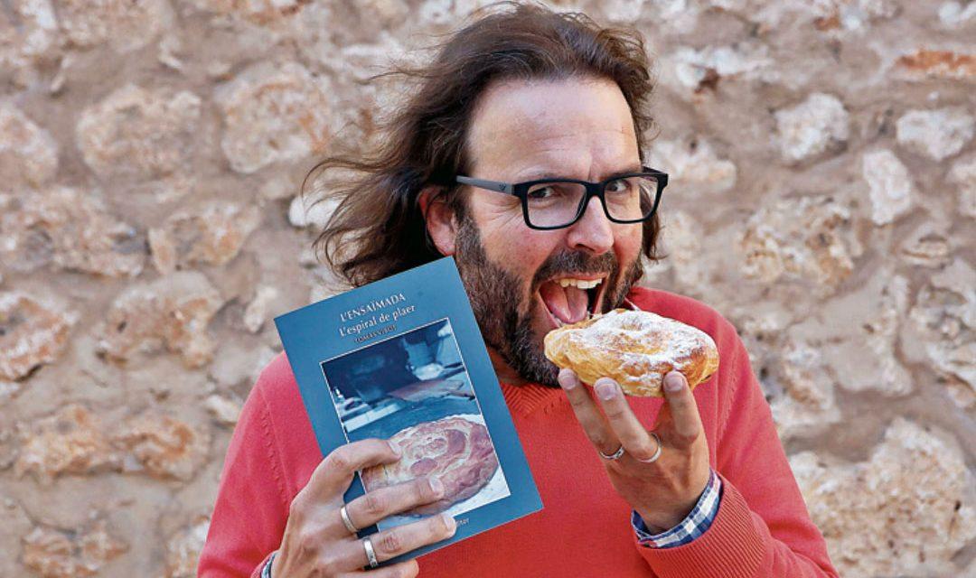 http://www.restaurantsaufmallorca.com/wp-content/uploads/2019/04/Tomas-Vivot-1080x640.jpg