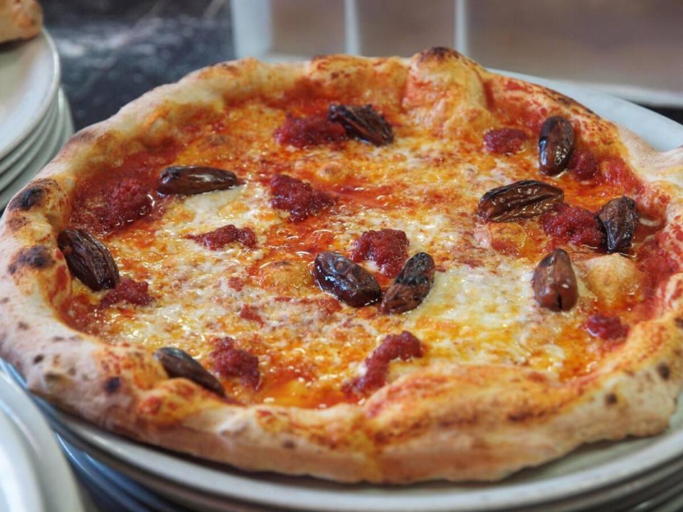 4il-forno-pizza