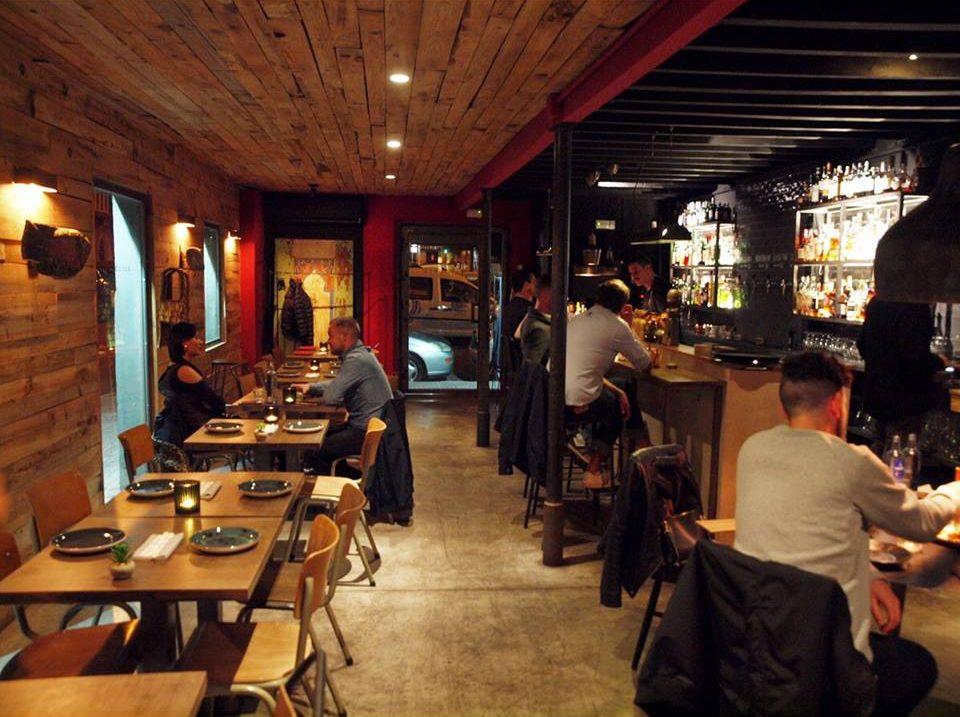 5-restaurant-kurobota
