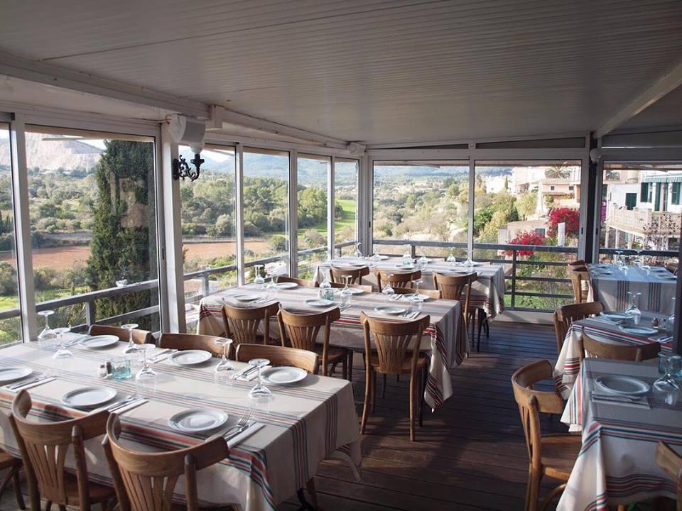 5-restaurante-il-forno-vistas-1