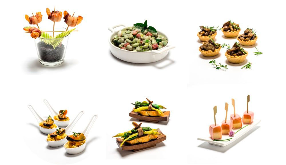http://www.restaurantsaufmallorca.com/wp-content/uploads/2019/05/Pintxos-y-tapas.jpg