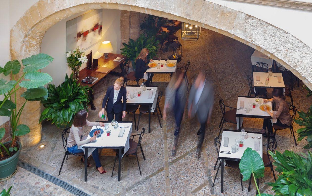cancera-restaurante-1280x804