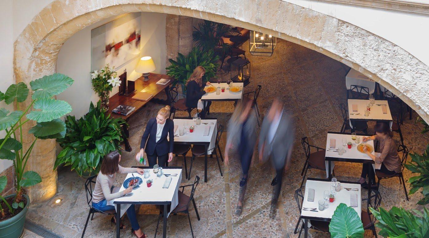 cancera-restaurante