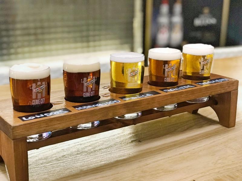 cervezas-del-mundo-degustación-1