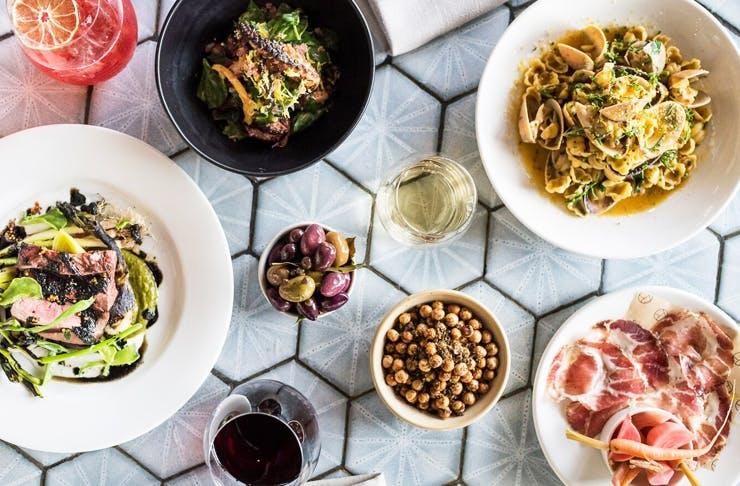 http://www.restaurantsaufmallorca.com/wp-content/uploads/2019/05/mallorca-foodie.jpg