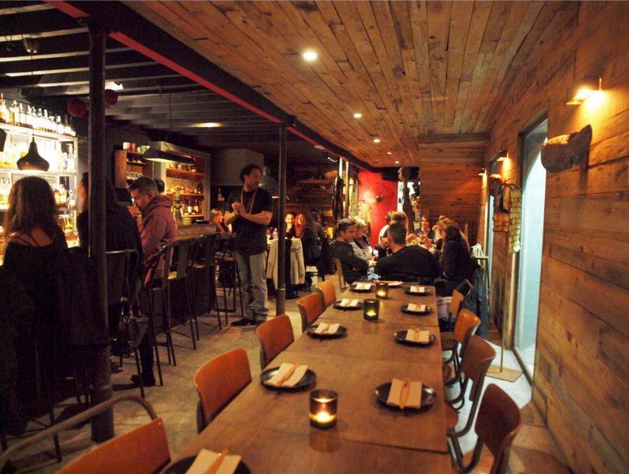 restaurant-kurobata-
