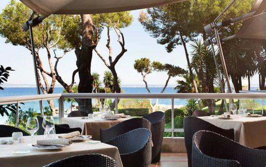 http://www.restaurantsaufmallorca.com/wp-content/uploads/2019/06/arrels-RESTAURANTE.jpg